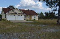 Home for sale: 1275 New Buckeye Rd., East Dublin, GA 31027