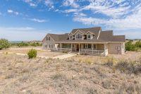 Home for sale: 20685 N. Hackamore Ln., Paulden, AZ 86334