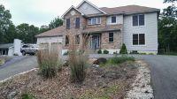 Home for sale: 4281 Pine Ridge Dr., Lehman, PA 18324