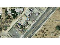 Home for sale: 0 Twentynine Palms, Morongo Valley, CA 92256