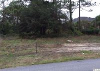 Home for sale: Lot 4 Cove Dr., Myrtle Beach, SC 29572