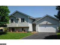 Home for sale: 5319 184th St. W., Farmington, MN 55024