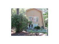 Home for sale: 1884 Lake Arrowhead Dr., Waleska, GA 30183