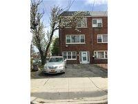 Home for sale: 254 Balcom Avenue, Bronx, NY 10465