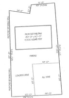 Home for sale: 00 E. Three Notch St., Andalusia, AL 36421