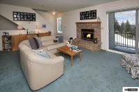 Home for sale: 151 Palisades, Stateline, NV 89449