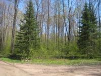 Home for sale: Lot 7 Kellner Dr., Ringle, WI 54471