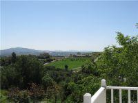 Home for sale: Valle del Sol, Bonsall, CA 92003