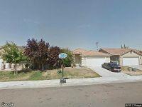 Home for sale: Shoemaker, Merced, CA 95348