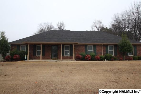 103 Clubhouse Ln., Madison, AL 35757 Photo 1