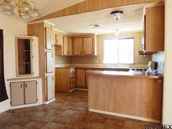 10186 S. Happy Valley Rd., Mohave Valley, AZ 86440 Photo 7