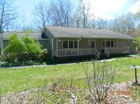 Home for sale: 117 Oakenshield Dr., Tamiment, PA 18371
