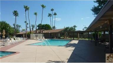 77183 California Dr., Palm Desert, CA 92211 Photo 49
