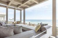 Home for sale: 2314 E. Co Hwy. 30-A, Santa Rosa Beach, FL 32459
