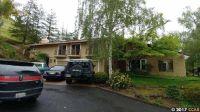 Home for sale: 245 las Quebradas, Alamo, CA 94507
