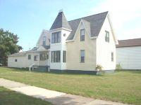 Home for sale: 1021 S. 5th, Escanaba, MI 49829