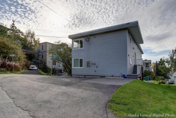 1231 W. 7th Avenue, Anchorage, AK 99501 Photo 8