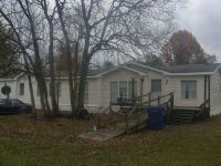 Home for sale: 800 Hauser Rd., Deridder, LA 70634