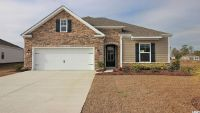 Home for sale: 3318 Creek Harbor Ln., Calabash, NC 28467