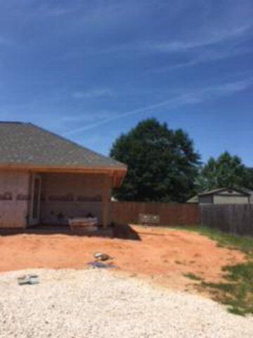 13417 Sartoris Ct., Foley, AL 36535 Photo 3