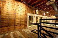 Home for sale: Bonita Avenue, La Verne, CA 91750