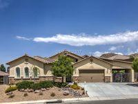 Home for sale: Boulder City, NV 89005