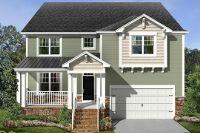 Home for sale: 423 Rowanwood Way, Apex, NC 27523