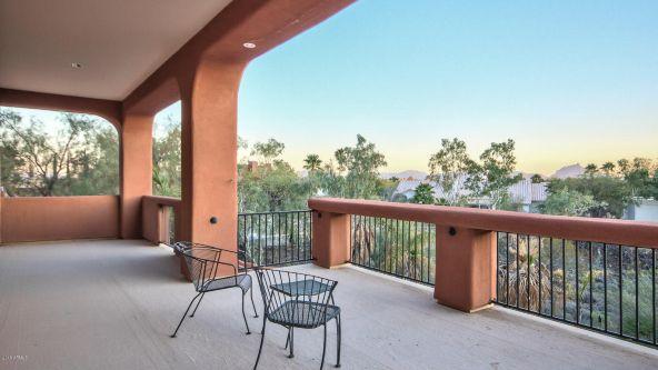 16405 E. Silver Hawk Ct., Fountain Hills, AZ 85268 Photo 30