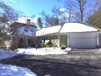 Home for sale: 9 Southpoint Ln., Ipswich, MA 01938