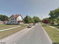 Home for sale: 15th, Fulton, IL 61252