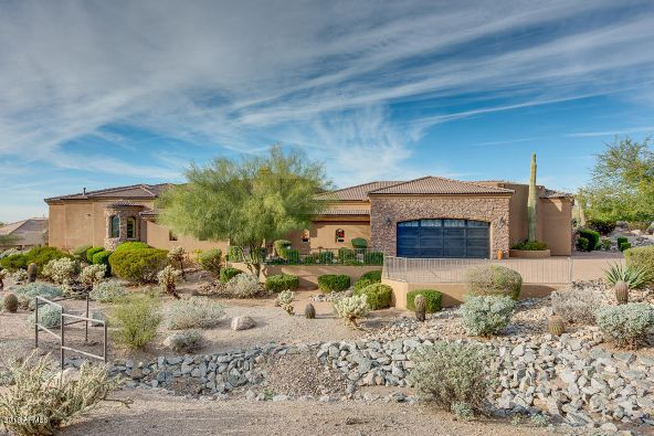 4318 N. Sagewood Cir., Mesa, AZ 85207 Photo 1