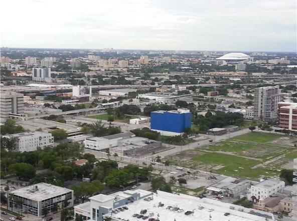 1900 North Bayshore Dr., Miami, FL 33132 Photo 33
