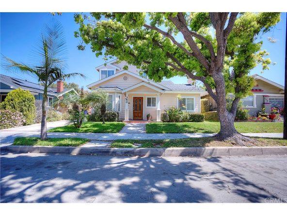350 Molino Avenue, Long Beach, CA 90814 Photo 59