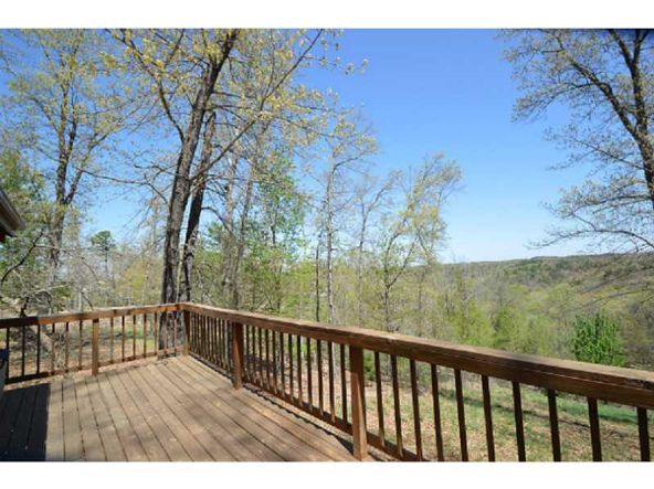 13819 187 Hwy., Eureka Springs, AR 72631 Photo 7