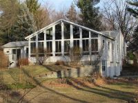 Home for sale: 33 Woodwind Dr., Voorheesville, NY 12186
