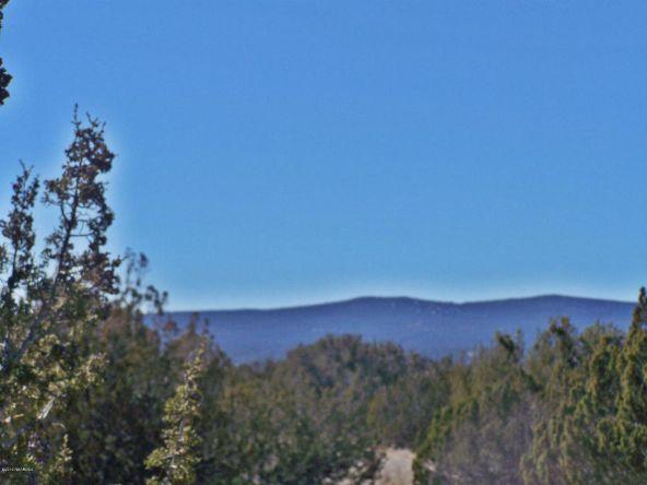 27145 W. Fort Rock Rd., Seligman, AZ 86337 Photo 7