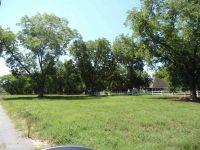 Home for sale: 0 Easy St., Cochran, GA 31014