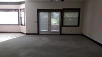 Home for sale: 5358 Pembridge Pl., Tallahassee, FL 32309