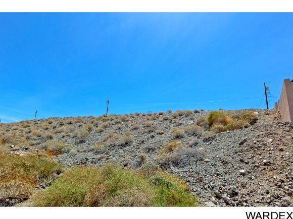 3616 Desert Garden Dr., Lake Havasu City, AZ 86404 Photo 36