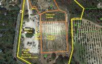 Home for sale: 1762 S. Lake Reedy Blvd., Frostproof, FL 33843