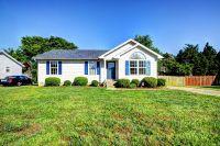 Home for sale: 126 Benjamin Pl., Mount Washington, KY 40047