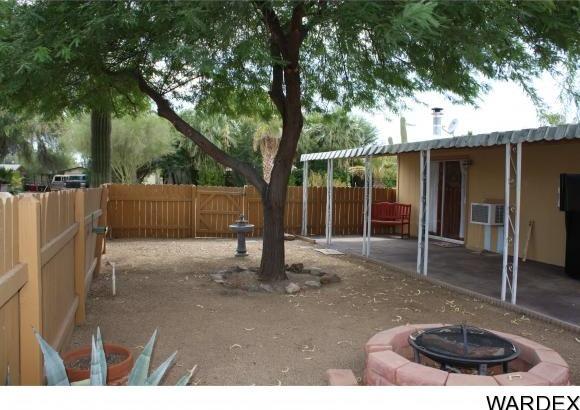 27945 Norris Ave., Bouse, AZ 85325 Photo 4