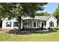 Home for sale: 9125 Dogwood Ridge Dr., Charlotte, NC 28269
