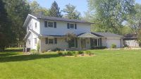Home for sale: 9105 W. Lone Beech Dr., Muncie, IN 47304