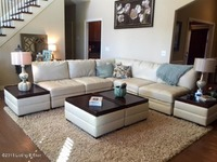 Home for sale: 501 Brighton Ct., Elizabethtown, KY 42701