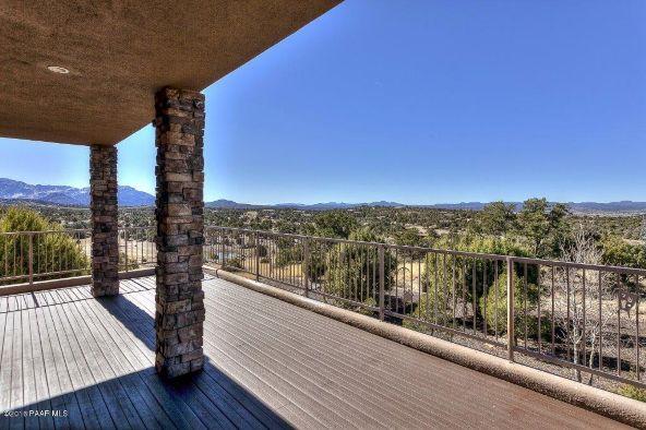 14020 N. Signal Hill Rd., Prescott, AZ 86305 Photo 37