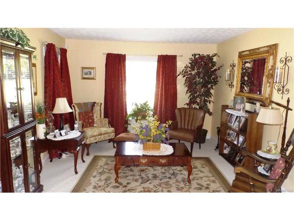 554 1st Avenue, Wetumpka, AL 36092 Photo 40