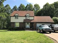 Home for sale: 137 Lala Dr., Reidsville, NC 27320
