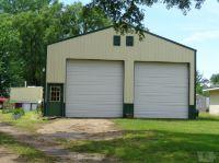 Home for sale: 0 1111 N. 3rd St., Oquawka, IL 61469