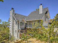 Home for sale: 27372 Matterhorn, Lake Arrowhead, CA 92352